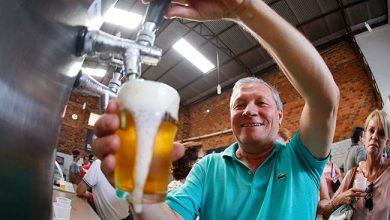 tour cervejeiro poa 390x220 - Tour Cervejeiro Noturno é neste sábado em Porto Alegre