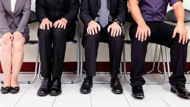 trab 390x220 - Jovens têm menos chance de contratação e são mais vulneráveis à demissão