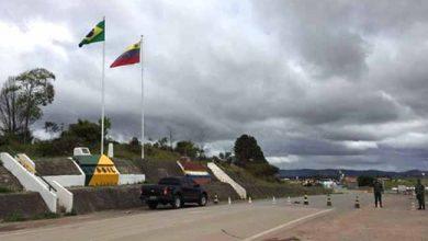 Revista News venezuela-comflito-390x220 Morre indígena ferido em conflito com militares venezuelanos