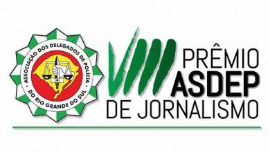 viii pr  mio asdep de jornalismo 2019 logo transparente 1 390x220 - ASDEP amplia prazo para inscrições ao VIII Prêmio de Jornalismo