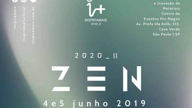 Photo of Inscrições abertas para o Inspiramais Zen