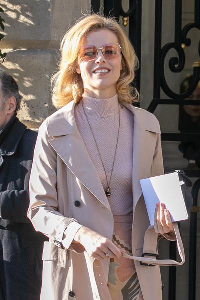 357581 868669 gettyimages file 35 eva herzigova diorstellaire1  1  web  - Dior eyewear na Semana de Moda de Paris
