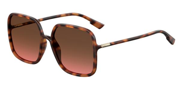 357581 868676 dior sostellaire1 r sob consulta web  - Dior eyewear na Semana de Moda de Paris