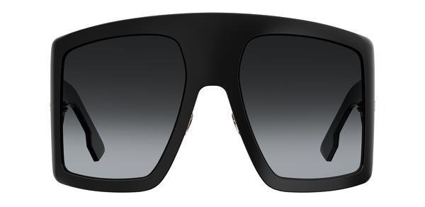 357581 868677 dior diorsolight1 r  sob consulta  3  web  - Dior eyewear na Semana de Moda de Paris