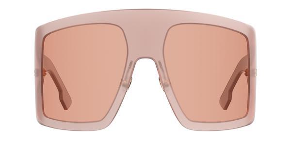 357581 868679 dior diorsolight1 r  sob consulta  4  web  - Dior eyewear na Semana de Moda de Paris