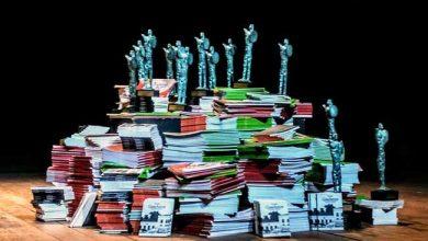 Açorianos de Literatura Porto Alegre 390x220 - Açorianos de Literatura tem cerimônia de premiação na terça-feira