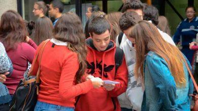 Adolescência ufrgs 390x220 - Palestra na UFRGS discute papéis do professor e da escola com adolescentes