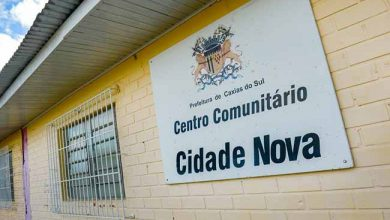Amob Cidade Nova 5 390x220 - Prefeitura de Caxias concede área de lazer para estudantes
