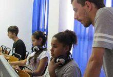 Audiovisual PMNH 220x150 - Audiovisual: um projeto que tem conquistado jovens na Boa Saúde