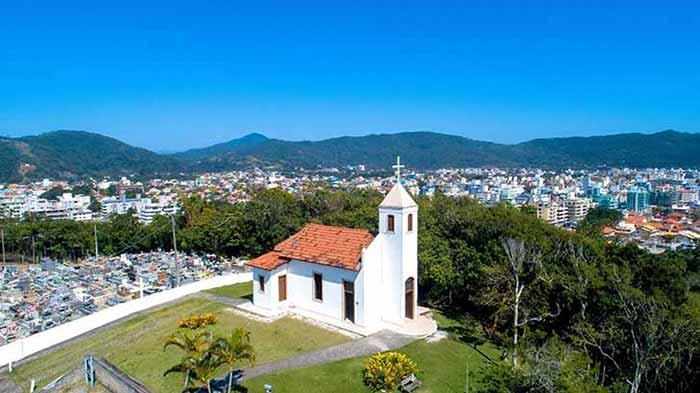 Bombinhas - Bombinhas realiza Semana Municipal do Turismo