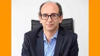 CEO da PeopleStrategy João Roncati 390x220 - Revolução 4.0 e desigualdade é tema de palestra na Unisinos