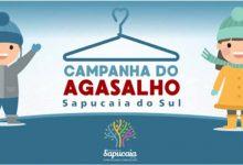 Campanha do Agasalho 2019 site 220x150 - Campanha do Agasalho de Sapucaia do Sul será lançada dia 30