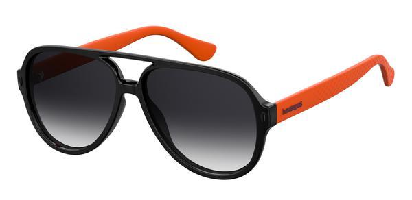 f7616640e Coleção de Óculos Slim 1 - Havaianas apresenta nova coleção ...