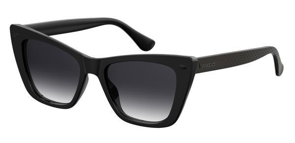 3d3dc3fba Havaianas apresenta nova coleção de óculos – Revista News