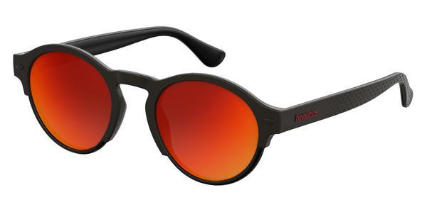 9e81e0919 Coleção de Óculos Slim 6 - Havaianas apresenta nova coleção ...