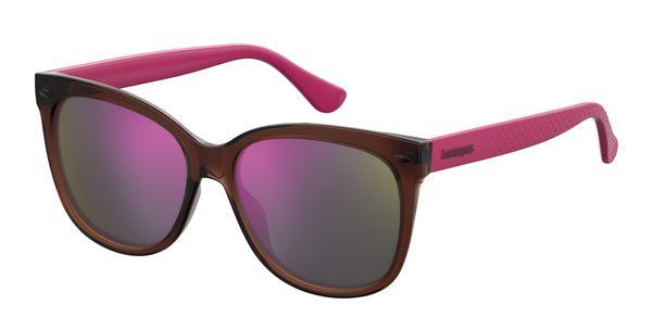 915f32e53 Havaianas apresenta nova coleção de óculos – Revista News