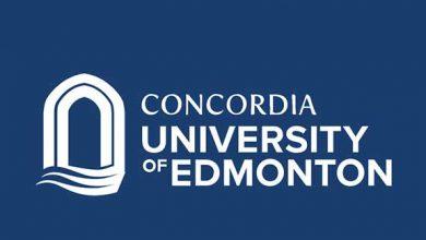 Concordia University of Edmonton 390x220 - Feevale recebe reitor de universidade canadense