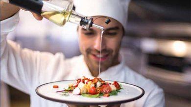 Curso gastronomia unisinos jantar 390x220 - Curso de Gastronomia da Unisinos promove jantar