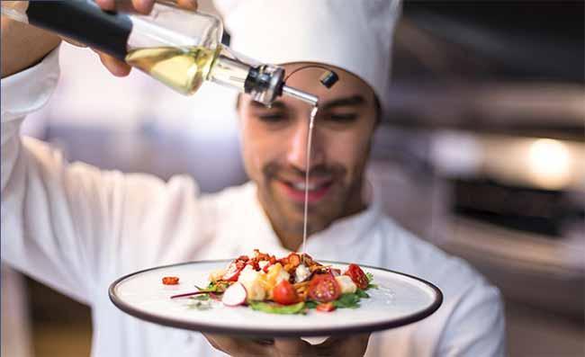 Curso gastronomia unisinos jantar - Curso de Gastronomia da Unisinos promove jantar