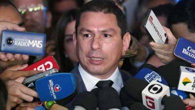 Deputado Marcelo Ramos 390x220 - Comissão especial da reforma da Previdência define plano de trabalho