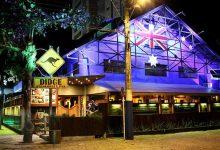 Didge Steakhouse Pub 220x150 - Didge BC está transmitindo a última temporada de Game Of Thrones aos domingos