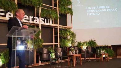 EggersFederasul3 390x220 - Fruki investe mais de R$ 100 milhões em sua nova fábrica
