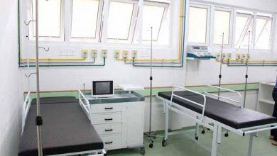 Emer 390x220 - Lions Club Padre Réus faz doação para a Emergência Pediátrica do Centenário