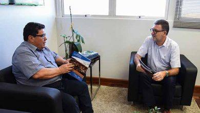 Photo of Feevale apoia o Seminário de Desenvolvimento Econômico de NH