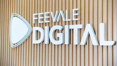 Feevale Digital 390x220 - Feevale Digital inaugura polo em Esteio