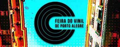 Feira do Vinil de Porto Alegre 390x155 - Feira do Vinil será domingo (28) na Travessa dos Cataventos