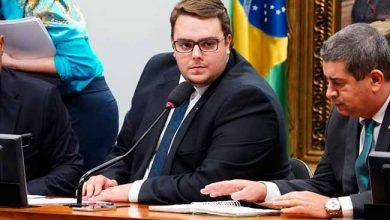 Felipe Francischini 390x220 - Reforma da Previdência fica para a próxima semana