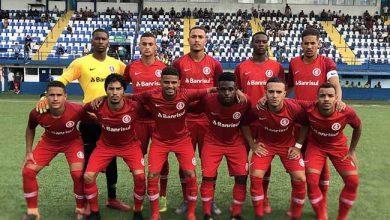Inter Sub 20 empata com São José 1 390x220 - Inter Sub-20 empata com São José no Gauchão