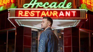 Justin Timberlake2 390x220 - Levi's®e Justin Timberlake lançam collab inspirada em Memphis