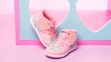 KIDY STILL 2019 10114 390x220 - Kidy lança calçados lúdicos para a Páscoa
