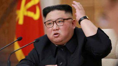 Kim Jong un 390x220 - Parlamento da Coreia do Norte reelegeu Kim Jong-un