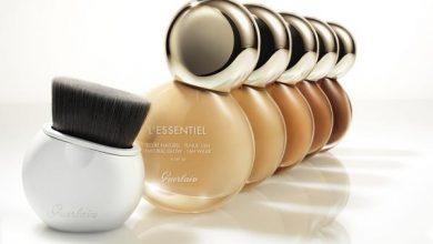 L'Essentiel  390x220 - Guerlain apresenta L'Essentiel  Base reinventada pela