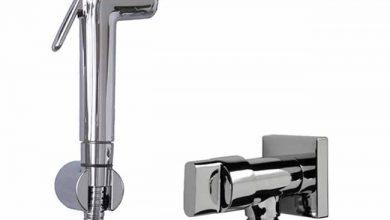 Linha Carmina 390x220 - Codda Faucets apresenta Linha Carmina