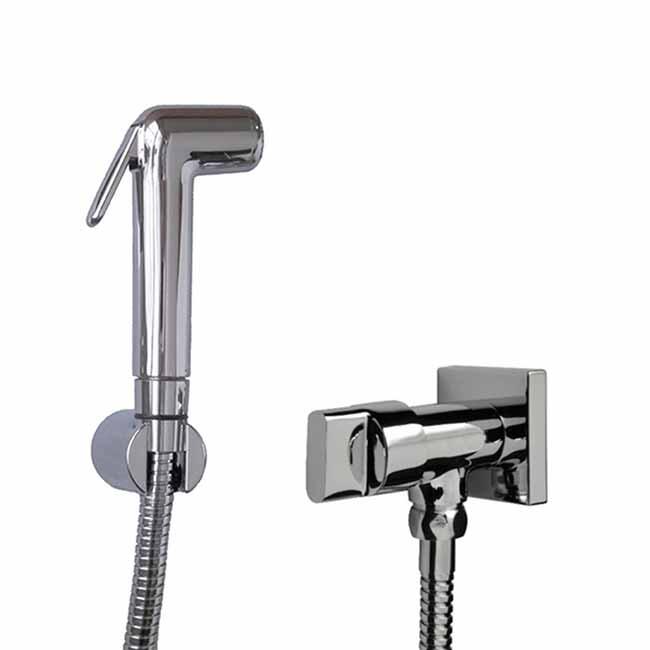 Linha Carmina - Codda Faucets apresenta Linha Carmina