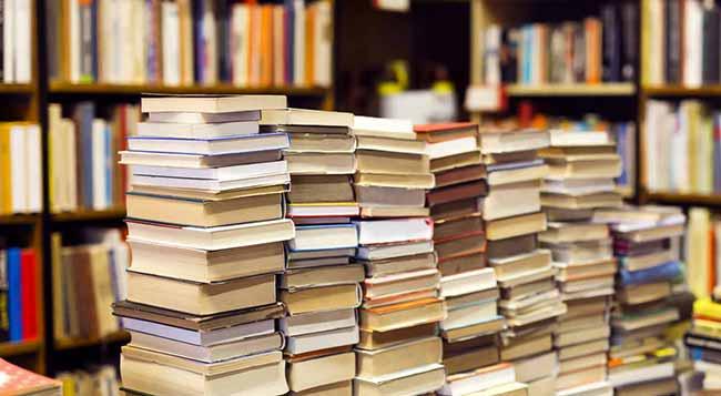 Livros da nossa vida - Ciclo Os Livros de Nossa Vida recebe Jane Tutikian e Lya Luft