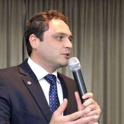 Marcelo Buz 1 - Segurança e saúde do trabalho já podem ter documentos emitidos digitalmente