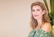 Maria Pissaia 2 220x150 - Privatização e turismo - Artigo