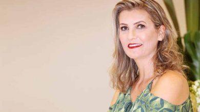 Maria Pissaia 2 390x220 - Privatização e turismo - Artigo