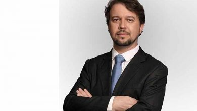 O fundador da instituição Dr. Gustavo Deboni da Silva 390x220 - EME Doctors inaugura em Balneário Camboriú