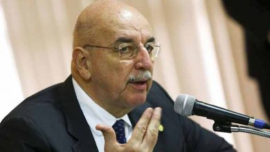 Osmar Terra 390x220 - Governo Bolsonaro anuncia novas regras para a Lei Rouanet