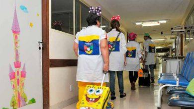 PNAD voluntario  390x220 - 7,2 milhões de brasileiros fazem trabalho voluntário