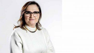 Paula Casari Cundari 390x220 - Artigo sobre cooperação entre Feevale e países nórdicos será apresentado no Faubai