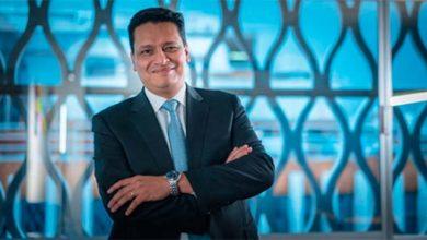 Pedro Galvis 390x220 - Merck anuncia Pedro Galvis como presidente no Brasil