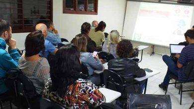 Prisa São Leopoldo 390x220 - Processo de atualização do Prisa encerra com audiência pública