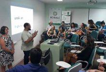 Rodada de Negócios Acibalc 220x150 - Acibalc promove Rodada de Negócios com empresários em Balneário Camboriú
