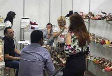 SC Trade Show 2 220x150 - Rodada de negócios no setor calçadista conta com projetos desenvolvidos pelo Sebrae/SC